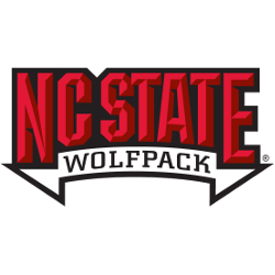 north-carolina-state-wolfpack-wordmark-logo-2006-2017-2