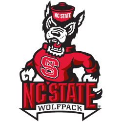 north-carolina-state-wolfpack-alternate-logo-2006-present-8