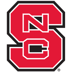 north-carolina-state-wolfpack-primary-logo