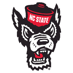 north-carolina-state-wolfpack-alternate-logo-2006-present-9