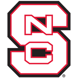 north-carolina-state-wolfpack-alternate-logo-2006-present-5
