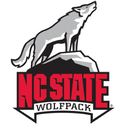 north-carolina-state-wolfpack-alternate-logo-2006-present