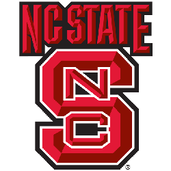 north-carolina-state-wolfpack-alternate-logo-2006-present-3