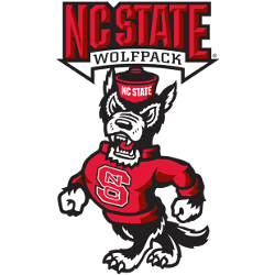 north-carolina-state-wolfpack-alternate-logo-2006-present-2