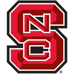 north-carolina-state-wolfpack-alternate-logo-2006-present-4