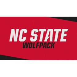north-carolina-state-wolfpack-wordmark-logo-2018-present-2