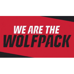north-carolina-state-wolfpack-wordmark-logo-2018-present-3