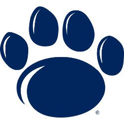 penn-state-nittany-lions-secondary-logo-2005-present