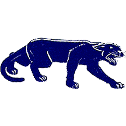 pittsburgh-panthers-primary-logo-1947-1954
