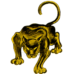 pittsburgh-panthers-primary-logo-1955-1965
