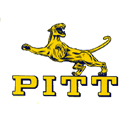 pittsburgh-panthers-primary-logo-1973-1979