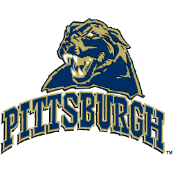 pittsburgh-panthers-primary-logo-1997-2004