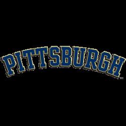 pittsburgh-panthers-wordmark-logo-1997-2015-3