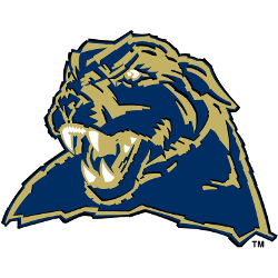 pittsburgh-panthers-alternate-logo-1997-2015-4
