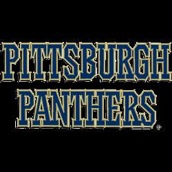 pittsburgh-panthers-wordmark-logo-1997-2015-2