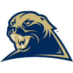pittsburgh-panthers-alternate-logo-2002-2015-2