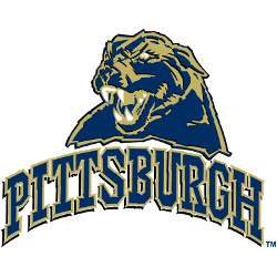pittsburgh-panthers-alternate-logo-2005-2015