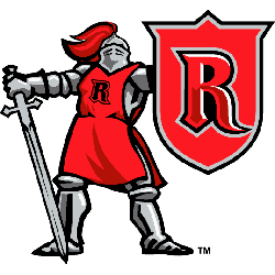 rutgers-scarlet-knights-alternate-logo-1995-2003