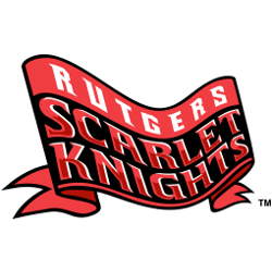 rutgers-scarlet-knights-alternate-logo-1995-2008