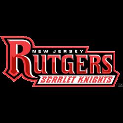 rutgers-scarlet-knights-wordmark-logo-1995-present-2
