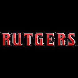rutgers-scarlet-knights-wordmark-logo-1995-present-3