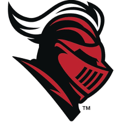 rutgers-scarlet-knights-secondary-logo-2016-present
