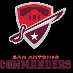 san-antonio-commanders-primary-logo-2018-2019