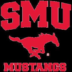 smu-mustangs-alternate-logo-2008-present