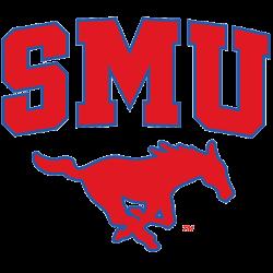 smu-mustangs-alternate-logo-2008-present-2