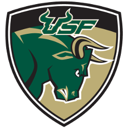 south-florida-bulls-alternate-logo-2003-present