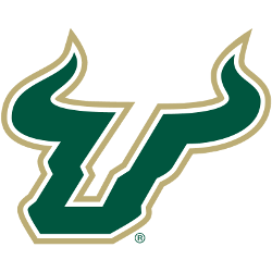 south-florida-bulls-primary-logo