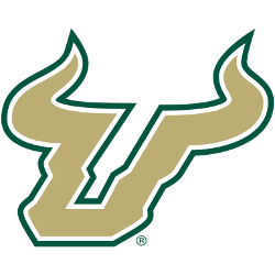 south-florida-bulls-alternate-logo-2003-present-2