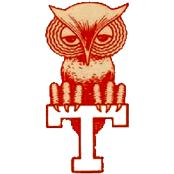 temple-owls-primary-logo-1960-1971