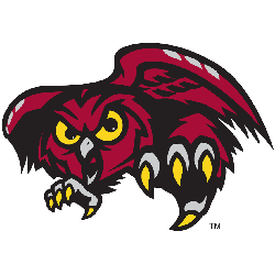 temple-owls-alternate-logo-1996-present