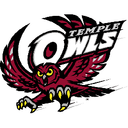 temple-owls-primary-logo