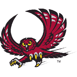 temple-owls-alternate-logo-1996-present-3