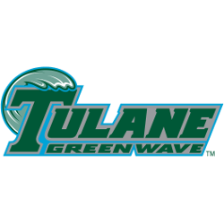 tulane-green-wave-wordmark-logo-1998-2013-5