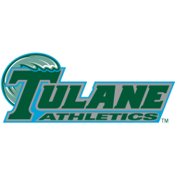 tulane-green-wave-wordmark-logo-1998-2013-4