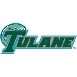 tulane-green-wave-wordmark-logo-1998-2013-7