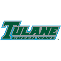 tulane-green-wave-wordmark-logo-1998-2013-8
