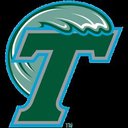 tulane-green-wave-primary-logo-1998-2013