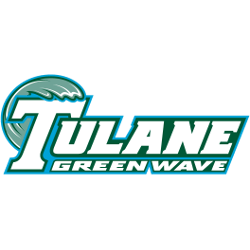 tulane-green-wave-wordmark-logo-1998-2013-10