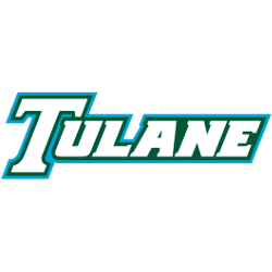 tulane-green-wave-wordmark-logo-1998-2013-9