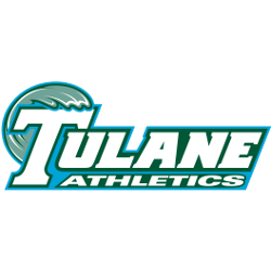tulane-green-wave-wordmark-logo-1998-2013-2