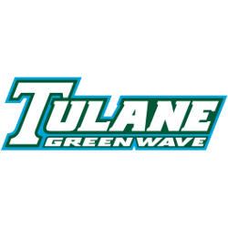 tulane-green-wave-wordmark-logo-1998-2013