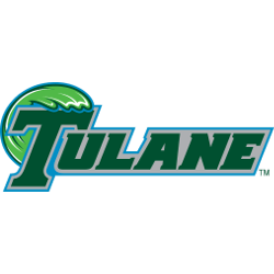 tulane-green-wave-wordmark-logo-2014-2016-6
