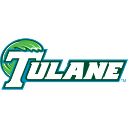 tulane-green-wave-wordmark-logo-2014-2016-7