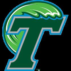 tulane-green-wave-primary-logo-2014-2016