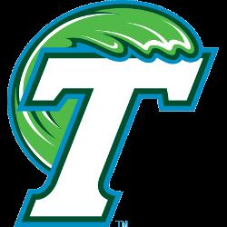 tulane-green-wave-alternate-logo-2017-2018