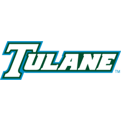 tulane-green-wave-wordmark-logo-2014-2016-8